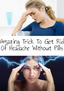 amazing-trick-to-get-rid-of-headache-without-pills