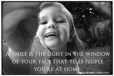 Smile wuotes   smile_quotes