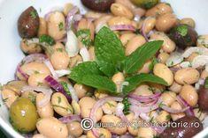 Cheat Meal, Fruit Salad, Potato Salad, Potatoes, Healthy Recipes, Meals, Vegan, Ethnic Recipes, Food