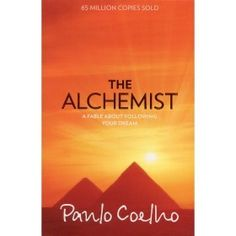 alchemist spark notes Booktopia - The Alchemist by Paulo Coelho, Buy this . The Alchemist Book Review, The Alchemist Paulo Coelho, Spark Notes, Tuesdays With Morrie, Recurring Dreams, The Four Agreements, The Monks, Strong Quotes, Fiction Books