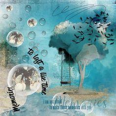 Memories 1Memories by Jen Maddocks and The Urban Fairy  Kit:  https://www.digitalscrapbookingstudio.com/personal-use/kits/memories-kit/  Word Art:  https://www.digitalscrapbookingstudio.com/personal-use/element-packs/memories-word-art/
