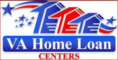 Selecting The Perfect Debt Relief Program Home Ownership, Chicago Cubs Logo, Debt, How To Apply, Learning, War, Places, Lugares, Teaching