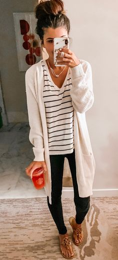 30 Preppy Summer Outfits To Try Now – OMG Outfits 296182112995400890 30 Preppy zomeroutfits om nu te proberen – OMG-outfits Preppy Summer Outfits, Simple Fall Outfits, Fall Winter Outfits, Casual Outfits, Ladies Outfits, Fashion Mode, Moda Fashion, Fashion Outfits, Womens Fashion