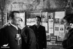 Hochzeit Zell am See und Hinterhag– Ricki & Anatol - Foto Sulzer Blog Zell Am See, Kirchen, Che Guevara, Blog, Wedding, Pictures, Blogging