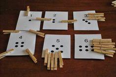 Rastreamento é uma técnica simples para ajudar as crianças na coordenação motora fina. A técnica trabalha as habilidades motoras...