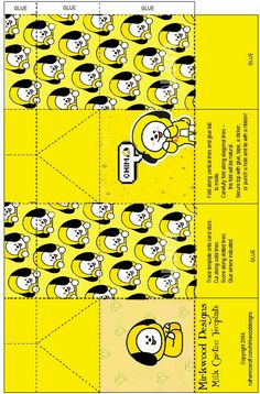 Pop Stickers, Printable Stickers, Bts School, Instruções Origami, Kpop Diy, Bts Birthdays, Ideias Diy, Bts Drawings, Line Friends