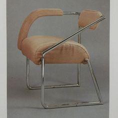 Eileen Gray Designer and Architect 1er edition épuisé rarebooksparis@gmail.com #eileengray