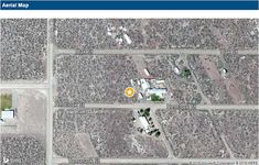 TOUCH this image: $100 DOWN for $1,200 Lease Option .09 ACRE in Christmas V... by Mark Bordcosh