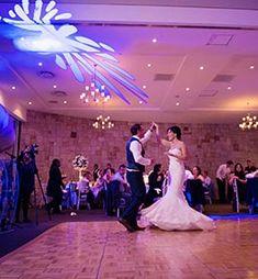 the fairway hotel Destination Wedding, Wedding Venues, Concert, Wedding Reception Venues, Wedding Places, Destination Weddings, Concerts, Festivals, Wedding Locations