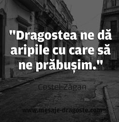 Citate triste despre dragoste Motivational Words, Inspirational Quotes, Kids Computer, Love Your Neighbour, Motivate Yourself, True Words, Spiritual Quotes, Motto, Love Quotes