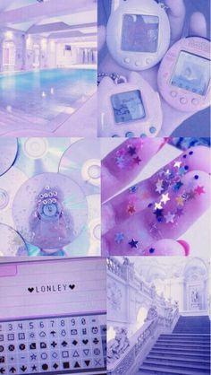 Whats Wallpaper, Purple Wallpaper Iphone, Iphone Wallpaper Tumblr Aesthetic, Aesthetic Pastel Wallpaper, Cute Wallpaper Backgrounds, Pretty Wallpapers, Colorful Wallpaper, Disney Wallpaper, Galaxy Wallpaper