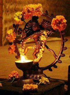 Natraj#shiv#om_power
