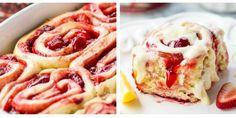 Pie, Desserts, Food, Torte, Tailgate Desserts, Cake, Deserts, Fruit Cakes, Essen