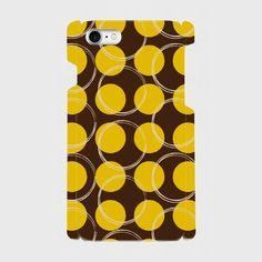 北欧…14   【側表面印刷スマホケース iPhone7 ツヤ有り】   HMY Z3 Compact, Xperia Z1f, Galaxy S3, Iphone 7 Cases, Smartphone