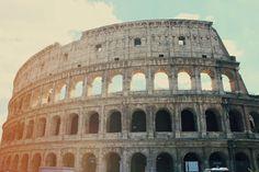 Si estas planeando tu viaje, este artículo sobre cómo recorrer Italia en 10 días te será de mucha ayuda en cuanto a qué ver, qué hacer, dónde comer. etc.