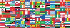 Hvilke lande er billigst at rejse i? -