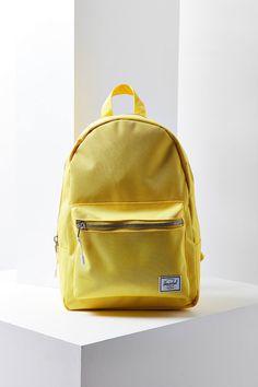 Slide View: 1: Herschel Supply co. X UO Grove Mini Backpack