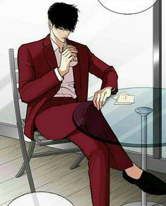 Anatomy Sketches, Art Sketches, Anime Manga, Anime Guys, Lookism Webtoon, Body Reference, Pencil Art Drawings, Hisoka, Some Girls