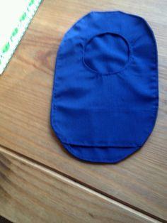 Colostomy Ileostomy Pouch Bag Cover in Health & Beauty | eBay