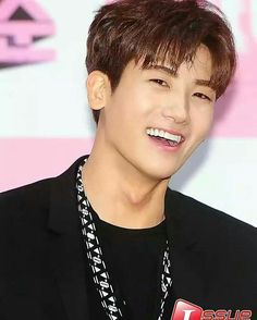 Hyung sik strong woman do bong soon drama ❤❤