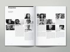 https://www.behance.net/gallery/Steelcase-360-Magazine-Infographics/9284875?utm_source=Triggermail
