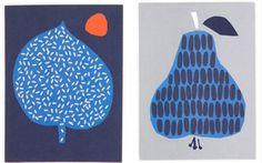 darling+clemetine+harvest_postcards-A.jpg (400×250)