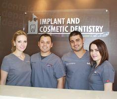 Castle Dental - Dental Clinics in Mexico