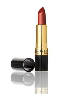 Revlon Super Lustrous Lipstick  362 Cinnamon Bronze >>> Visit the image link more details. Note:It is affiliate link to Amazon.