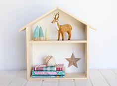 http://www.mamidecora.com/complementos-decorativos-de-madera-laletrera.html