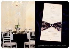 Pretty menu Natural Light, Menu, Glamour, Table Decorations, Pretty, Home Decor, Style, Menu Board Design, Swag