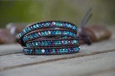 Náramok My Love, Bracelets, Jewelry, Products, Jewlery, Jewerly, Schmuck, Jewels, Jewelery