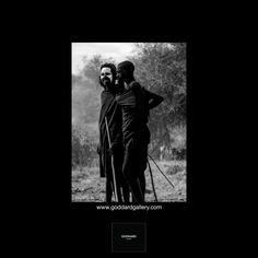 Kenya - Photography by Goddard www.goddardgallery.com/ Follow us in Facebook at Goddard Gallery #kenya #goddardgallery #stevegoddard #portraitphotography #maasi #tribe #artgallery #stevegoddardphotography #goddard #blackandwhitephotography #artbuyers #goddardlondon #instablackandwhite #blackandwhite #blessed #photographybygoddard #iconicphotos #interiordesign #travel #artlovers #wallart #style #photoart #artcollectors #iconicimages #africa #portrait #travelphotography #hotelart Portrait Photography, Travel Photography, Iconic Photos, Black And White Photography, Kenya, Photo Art, Art Gallery, Blessed, Africa