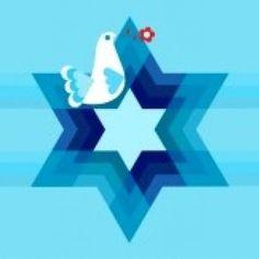 Pasajes de aliento, paz, consejo del único que lo puede hacer a través de su Palabra El Eterno, también hay frases qués me han ayudado bastante, espero sea de bendición, shalom. #shalom #paz #pasajes #oracion #bendicion #pensamientos #abril #jimenez
