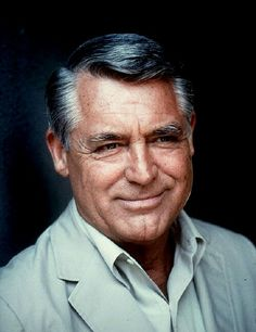 Cary Grant 1966