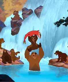 Google Image Result for http://www.animationsource.org/sites_content/brother_bear/img_site/bear11(1).jpg