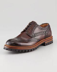 618ce14c05f08 10 Best BG MENS images   Bergdorf goodman, Workout shoes, Male shoes