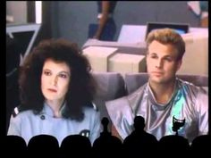 Mst3k on pinterest watches theater and joe don baker
