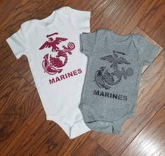 c265488f6 19 best marines logo images | Logo design inspiration, Logos, Anchor ...