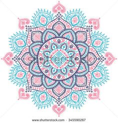 Find Beautiful Vector Christmas Snowflake Mandala Ornament stock images in HD and millions of other royalty-free stock photos, illustrations and vectors in the Shutterstock collection. Thousands of new, high-quality pictures added every day. Mandala Art, Mandala Design, Mandala Drawing, Mandala Painting, Dot Painting, Mandala Tattoo, Mandala Doodle, Indian Mandala, Coloring Books