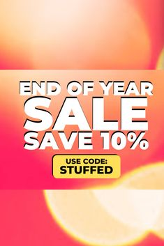 Our End Of Year Sale Has Arrived!  Hurry! Sale Ends 31.12 #NewYears #HappyNewYear #happyNewYear2020