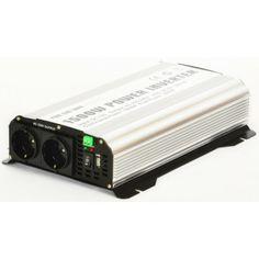 http://makspower.no/produkter/kategori/127-1500w-ren-sinus-inverter