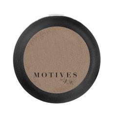 Motives® for La La Pressed Eye Shadow - Infinity