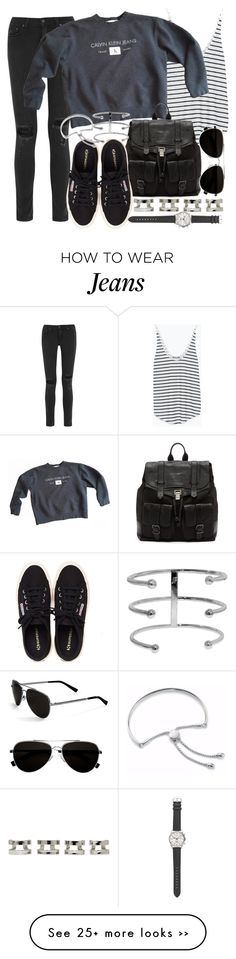 """Untitled #18347"" by florencia95 on Polyvore"