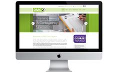 Food Safety Solutions website went live last week.