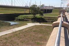 Under-Bridge Trail_D