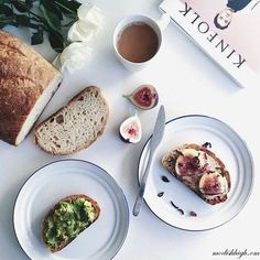Healthy Life-style Habits   Healthy Life-Style is all concerning balance. Each currently and so it's dead okay to have pie for dinner or a pleasant slice of cake at meal – treats area unit a vicinity of life – however it is also vital to recognize once we're pushing things too so much.