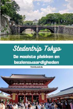 Japan Travel Tips, Backpacker, Big Ben, Dutch, Pergola, Outdoor Structures, World, Building, Tokyo