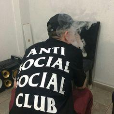 Xavier Wulf, Denzel Curry, Dope Shirt, Hood By Air, Anti Social Social Club, Streetwear Clothing, Lil Uzi Vert, Lil Pump, The Hundreds