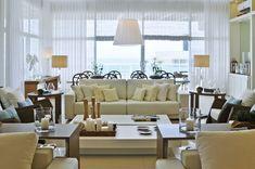Residência 7 - Foto 1