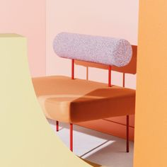 Eight of the best new products and collections from Maison&Objet 2017